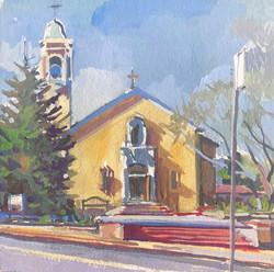 Saint_Patrick's_Church,_Larkspur,_Califo