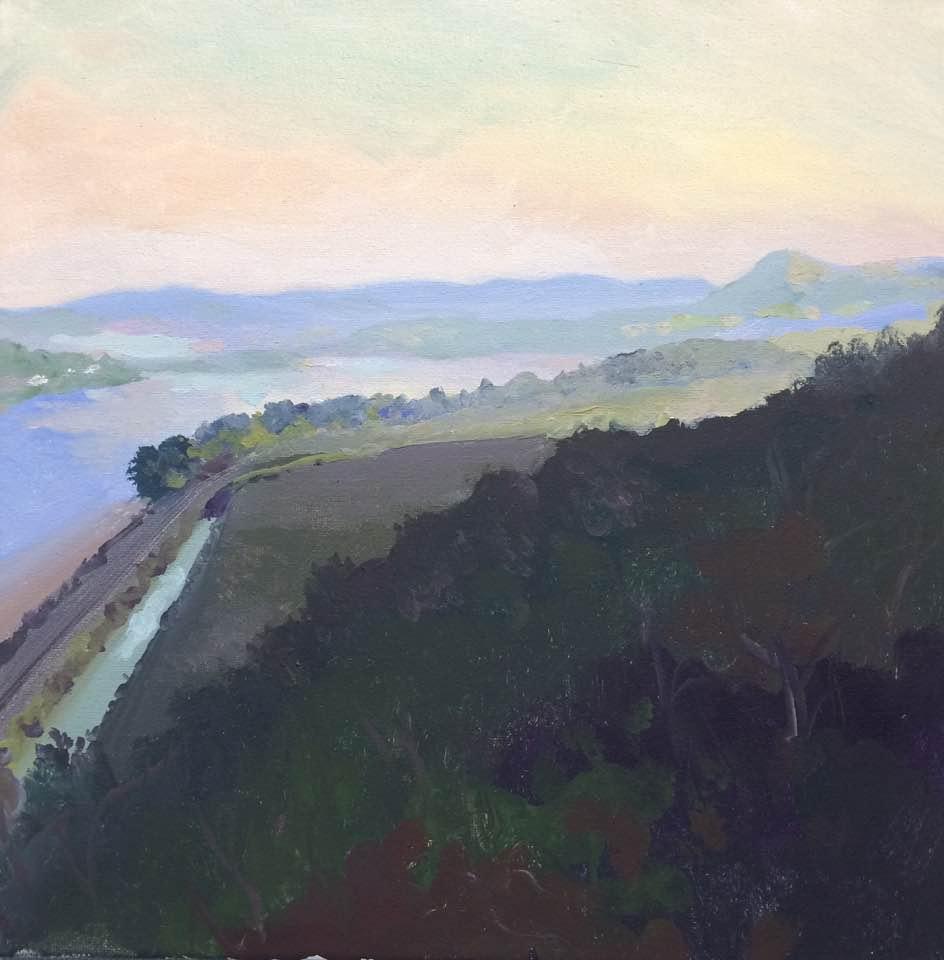 Scenic Hudson