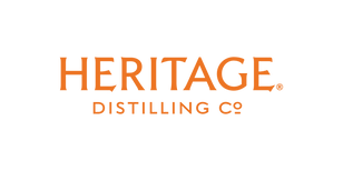 Heritage_Wordmark_Orange.new.png