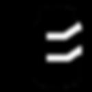 WJP Logo6 copy-01.png