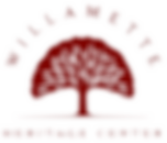 heritage-center-logo-small.png