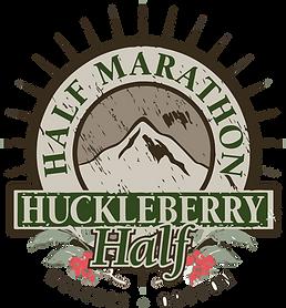 Huckleberry Half Logo.png