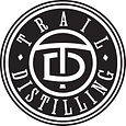 Trail Distilling Logo01 (511x511).jpg