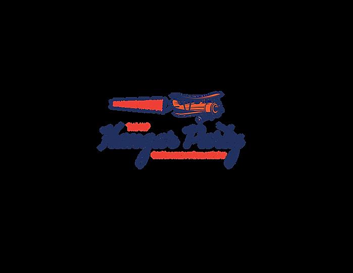 CharitiesUnitePDX_HangarParty_Logo-01.pn