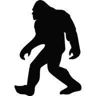 kisspng-bigfoot-silhouette-clip-art-5af1