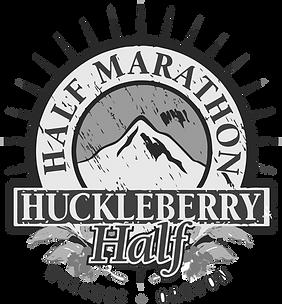 Huckleberry%20Half%20Logo_edited.png