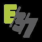 e37logo_main_web.png