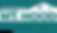 mt Hood logo_color_tag.png