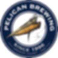 Pelican Brewing Logo PBC-4Color-Since199