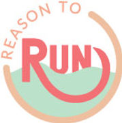 ReasontoRun-web.jpg
