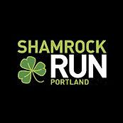 shamrock_run.jpg