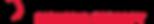 TAI Logo.png