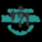 MSW Logo Rev1-01.png