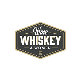 Wine Whiskey and Women Logo No Year.png