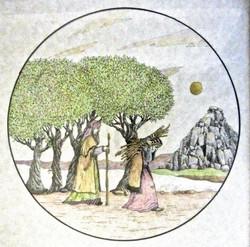 Abraham and Isaac.JPG