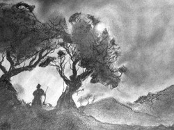 """The_Good_Shepherd""_and_is_charcoal"
