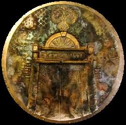 The Ancient Doors. .png