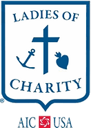 loc_logo (1).png