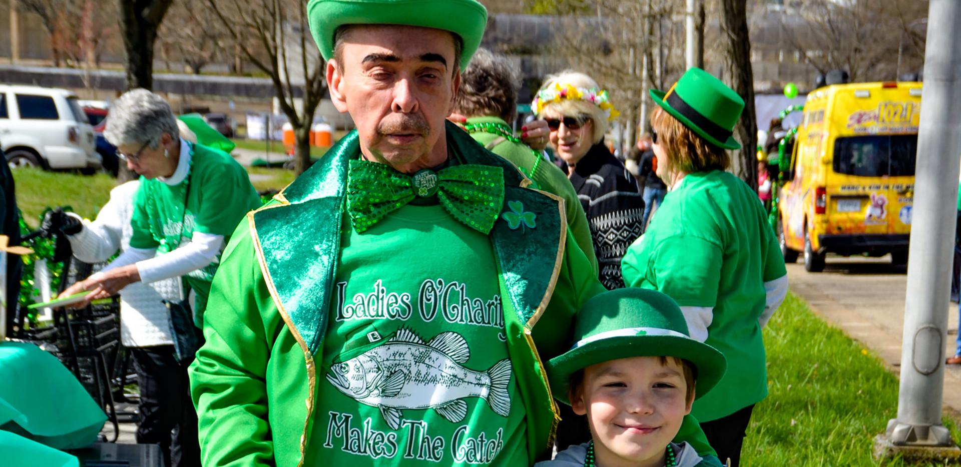 LOC St Pat Parade 2019-46.jpg