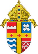 CoA_Roman_Catholic_Diocese_of_Knoxville.