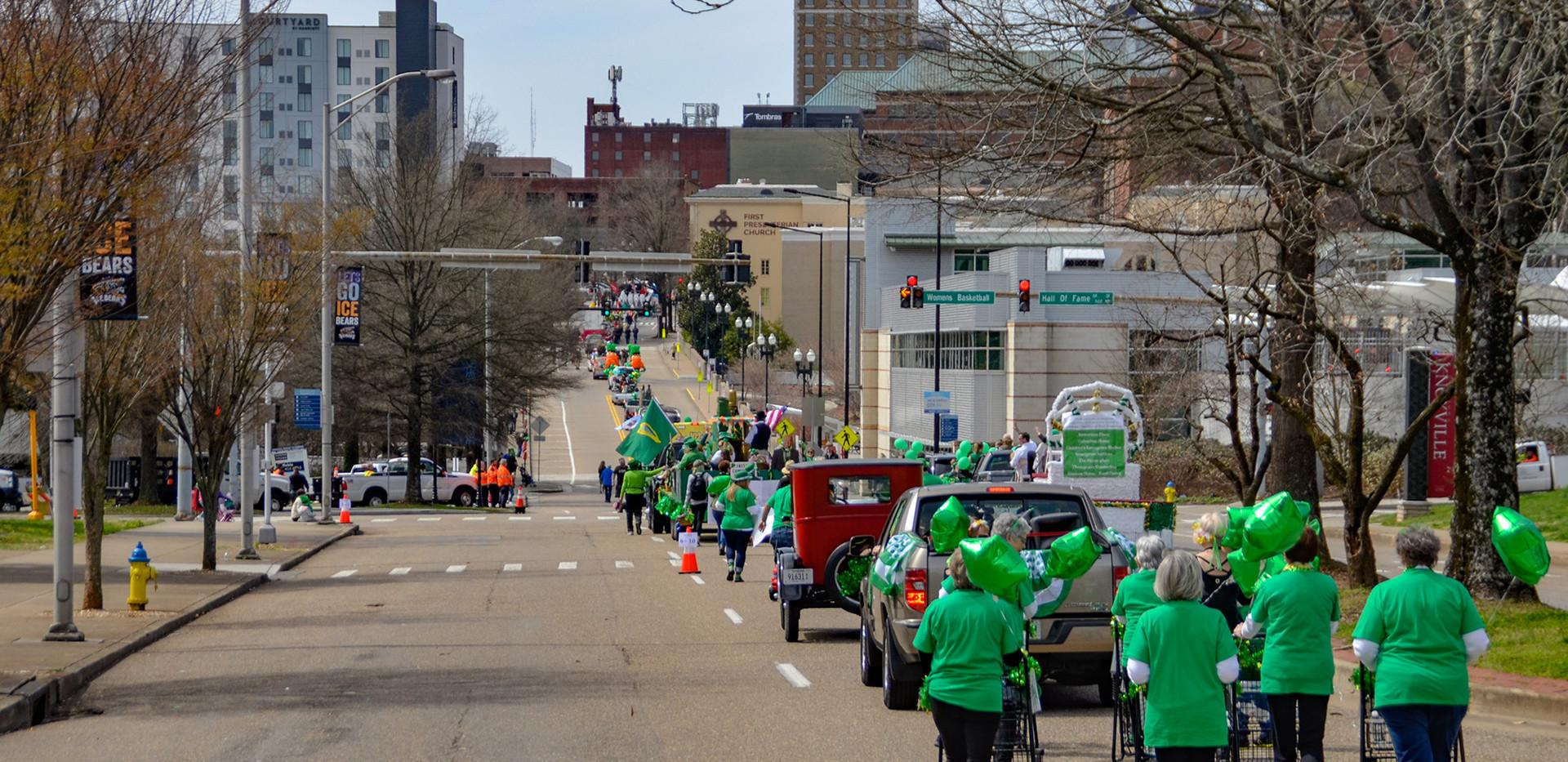 LOC St Pat Parade 2019-86.jpg