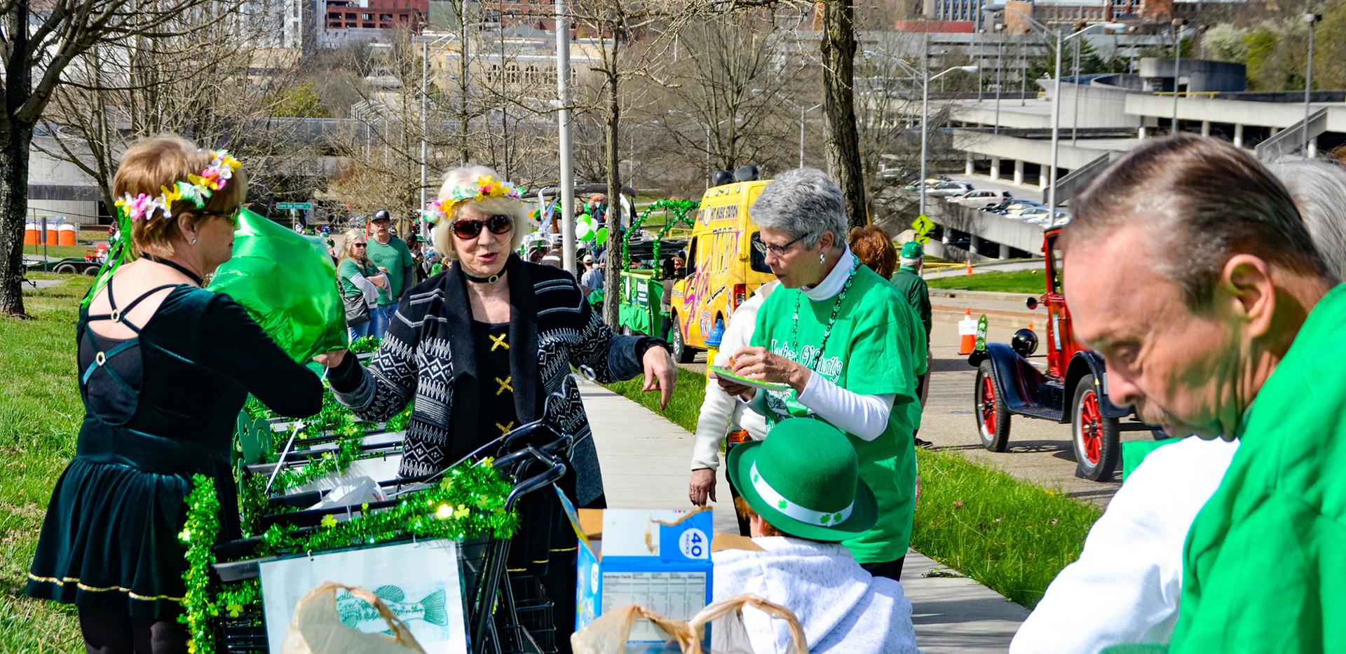 LOC St Pat Parade 2019-41.jpg