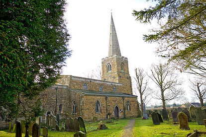 Ab Kettleby Church N 2A.jpg
