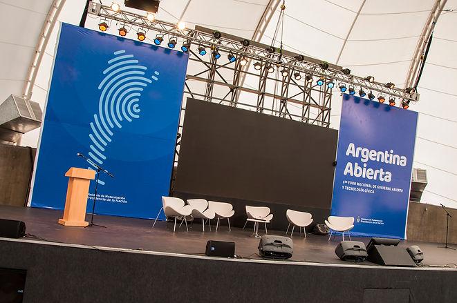 Argentina_Abierta_Tecnopolis010.jpg