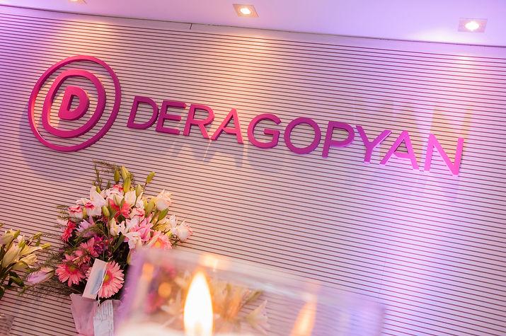 Deragopyan127.jpg