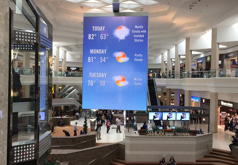 LED WALL TV WALL for Mall.jpg