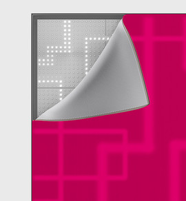 dynamic RGB LED Light Box 1 .jpg