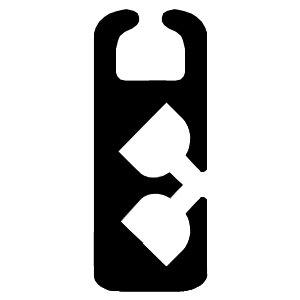 AP23.2254.36 │ Rail Double