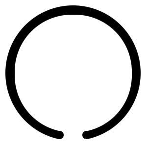 AP76.5003.30 │ Circular 51