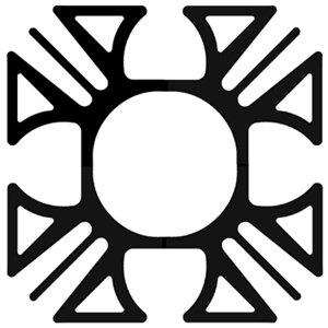 AP84.0505.31 │ DADO5