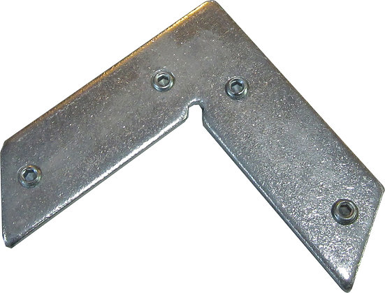 V Connector for PrintFrame Duo