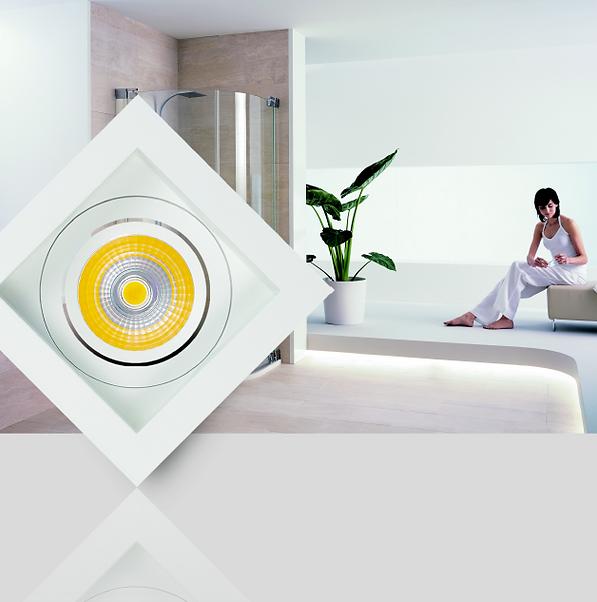 INTERIOR LED | FONDGEAR