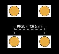 led-screen-wallpaper copy.jpg