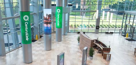 Curved LED Wall for Pillar Column advertising.jpg