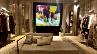 Dior PP Fondgear TV LED LCD Video Wall.mp4