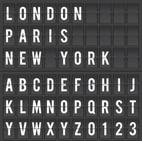 Split Flap Display with Letters.jpg