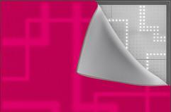 dynamic RGB LED Light Box 2.jpg