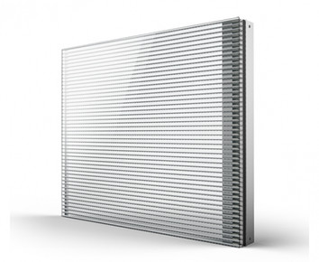 edge-light transparent led cabinet.jpg