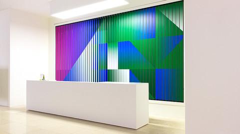 Trivision as Art Installation.jpg