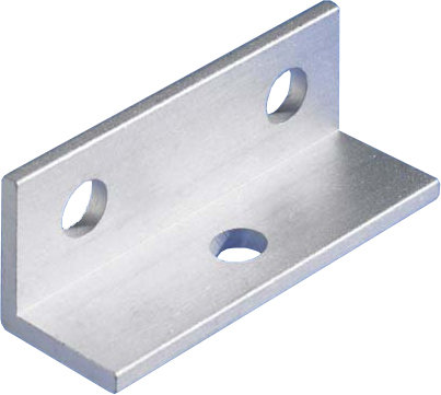 IN-FRAME 45° Edge Connector