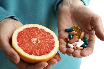 vitaminy a mineraly
