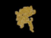 skin town logo