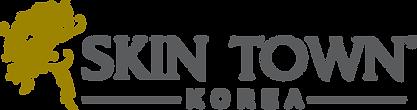 Skin Town-Korea- logo.png
