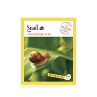 Natural Chef Snail Mask