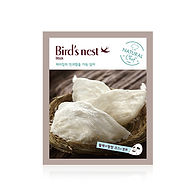 Natural Chef Bird Nest Mask
