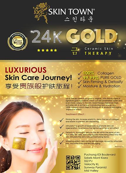 24k GOLD-01.jpg